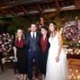 O casamento de Anne C. e RP Luz Consultoria e Eventos 52