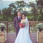 O casamento de Beatriz Magalhães de Paiva Oliveira e Sumaira Tufaile 14