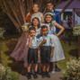 O casamento de Aline De Santana Maranhão e Beto Florio Fotografia 16