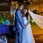 O casamento de Eliane Silva e Studio Adriano Fotos 17