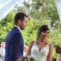 O casamento de Anne C. e RP Luz Consultoria e Eventos 54