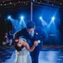 O casamento de Gabriela Alonso Rocha Leão e Coreografias na Pista 15