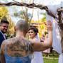 O casamento de Jennefer Matias De Melo e Carla Careca a Casamenteira 6