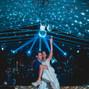 O casamento de Gabriela Alonso Rocha Leão e Coreografias na Pista 16