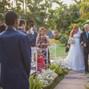 O casamento de Aline De Santana Maranhão e Beto Florio Fotografia 19
