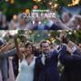 O casamento de Anne C. e RP Luz Consultoria e Eventos 56