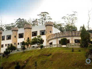 Castelo Dos Lagos 2