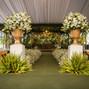 O casamento de Gisele Oliveira e Castelo Dos Lagos 10
