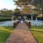 O casamento de Amanda e Villa Tarabay 25
