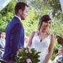 O casamento de Anne C. e RP Luz Consultoria e Eventos 58