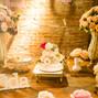 O casamento de Ana P. e Prosa Confeitaria 13