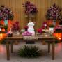 O casamento de Gisele Oliveira e Castelo Dos Lagos 11