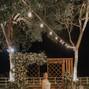 O casamento de Myrna e July & Ruy Fotografia 14