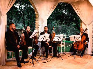 Quinteto Bravíssimo 3