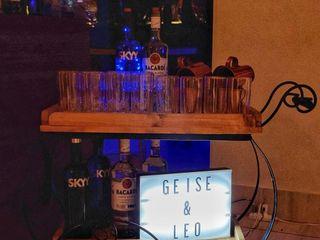 Vetro Bar 2