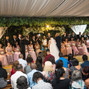 O casamento de Gisele Oliveira e Castelo Dos Lagos 12