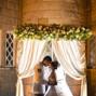 O casamento de Taiza Santos Marques e Castelo Country Club 6