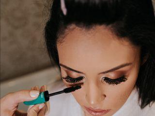 Ana Sá Makeup 3