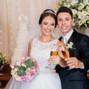 O casamento de Yasmin Milard e Doce Noiva 3
