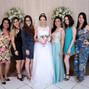 O casamento de Yasmin Milard e Doce Noiva 4