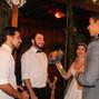 O casamento de Geovanna Cavadas e Encanth Duet Cover 7