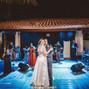 O casamento de Victória Cordeiro e Banda Cantares by Rafaelle Rodrigues 2