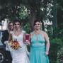 O casamento de Ligia Canhoto e Rosa Chock Assessoria 6