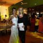O casamento de Ligia Canhoto e Rosa Chock Assessoria 8