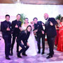 O casamento de Loriane e Fernanda Chiminello Fotografias 19