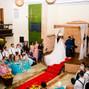 O casamento de Miriam Gabriela e Mestre de Cerimônias Sidney Botelho 8