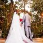 O casamento de Marcela e BH Fest 8