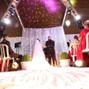O casamento de Loriane e Fernanda Chiminello Fotografias 21