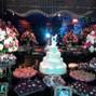 O casamento de Carol Castaldeli e Buffet Trianon 8