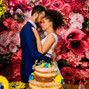 O casamento de Ana Paula Teles e Roney Rufino Fotografia 14