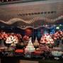 Buffet Trianon 11