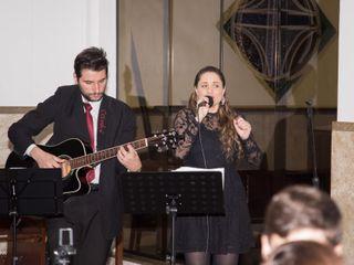 Ana Lúcia Música 2
