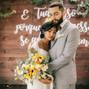O casamento de Heloisa Nascimento e Sonhos Altos Fotografia 40