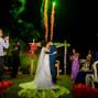 O casamento de Ana Paula Teles e Roney Rufino Fotografia 15