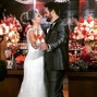 O casamento de Carol Castaldeli e Buffet Trianon 12