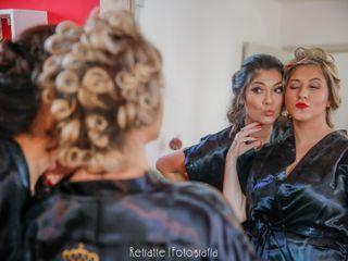 Ingrid Dominguez Beauty Lounge 2