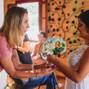 O casamento de Ana Caroline e Madá - Assessoria de Eventos 7
