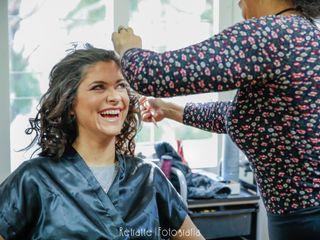 Ingrid Dominguez Beauty Lounge 3
