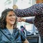 O casamento de Ingrid Cardias e Ingrid Dominguez Beauty Lounge 10