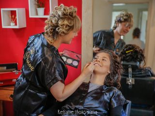 Ingrid Dominguez Beauty Lounge 4