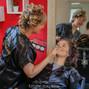 O casamento de Ingrid Cardias e Ingrid Dominguez Beauty Lounge 11