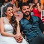 O casamento de Jéssica Thayse e Jorge Candirales Fotografia 45