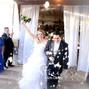 O casamento de Vania e La Vie Noivas 11