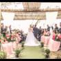 O casamento de Josiane e Buffet Império das Festas 16