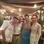 O casamento de Patricia Espino e Ricardo Freitas Produções 7