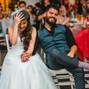 O casamento de Jéssica Thayse e Jorge Candirales Fotografia 46